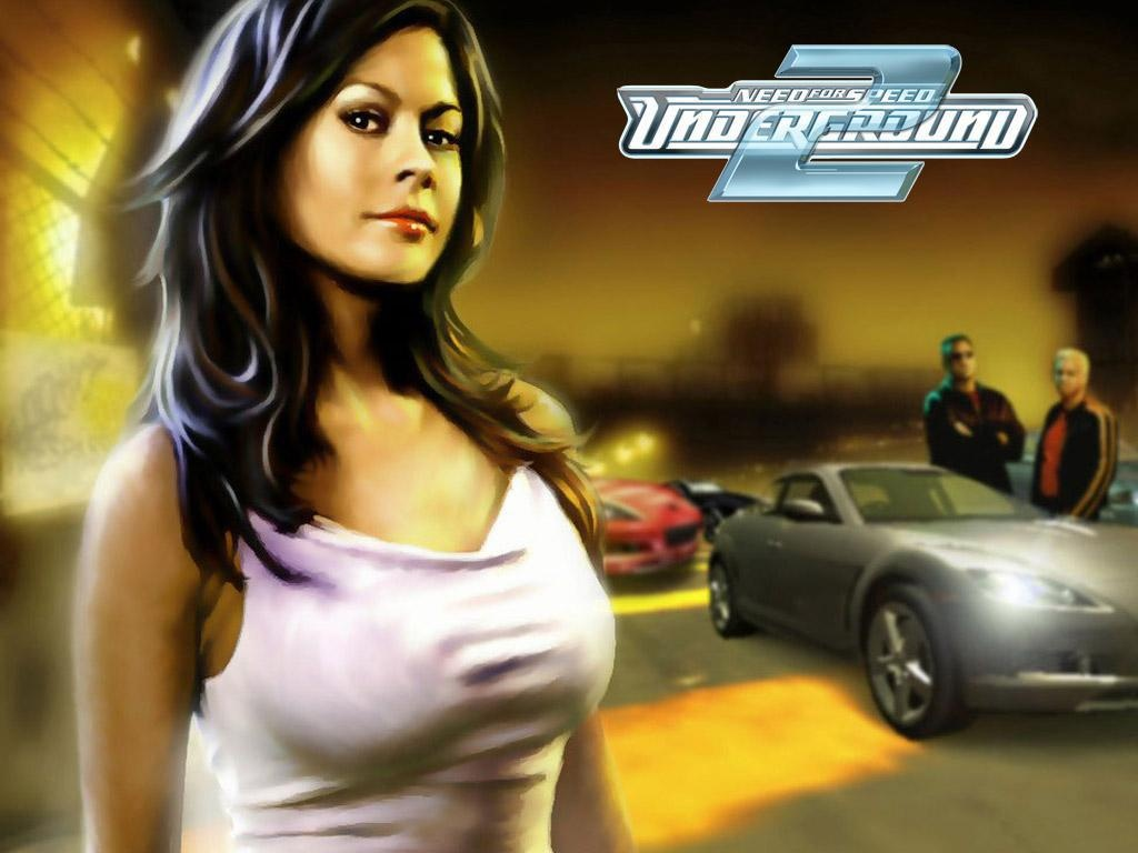 need_for_speed_underground_2_wallpaper_6-1024x768.jpg